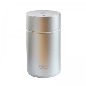 Cool Breeze Diffuser, Oshadhi